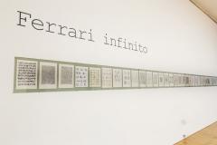 Ferrari_Infinito_sala-38